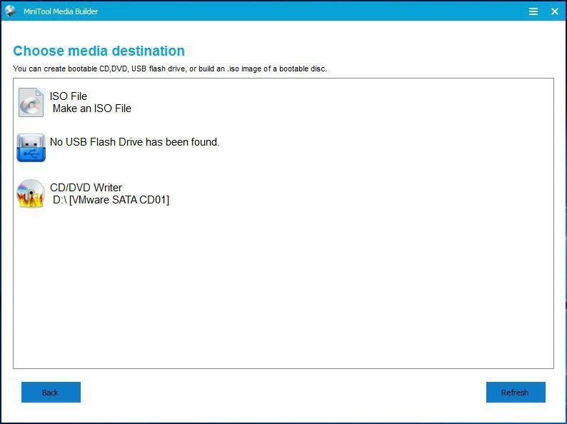 Windows 10 更新プログラムを削除-2